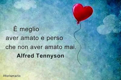 tennyson-amato