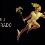 29 APRILE-22 MAGGIO 2016… MERCURIO RETROGRADO : IL TEMPO DI ATTESA DEL RACCOLTO