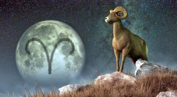 Aries-Moon-728x400