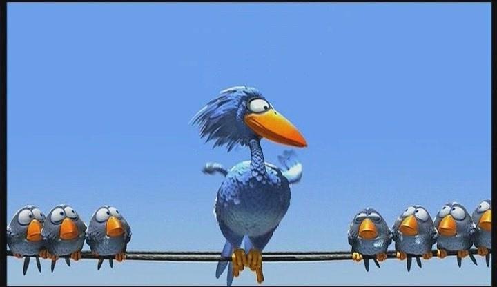 For-the-Birds-pixar-4947501-720-416