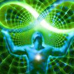 CON LE NUOVE ENERGIE SCOPRIRETE NUOVE CAPACITA'…(e l'AMORE è alla base di tutto)