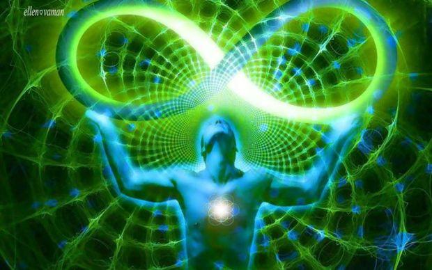 curarsi-con-la-luce-lenergia-infinita-delluniverso-con-ruggero-brancaleoni-1