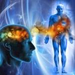 PERCHE' LE EMOZIONI NEGATIVE SI TRASFORMANO IN MALATTIE