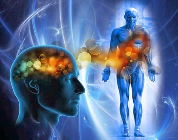 la-medicina-psicosomatica-come-riconoscere-lorigiine-delle-malattie-1