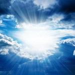 VIAGGIO ATTRAVERSO LA LUCE ….E RITORNO ( da leggere)