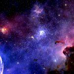 C' E'ANCORA TEMPO…L'UNIVERSO CI DONERA' IL TEMPO NECESSARIO…di Cammina nel Sole