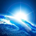 GIORNI SCONVOLGENTI…di Cammina nel Sole