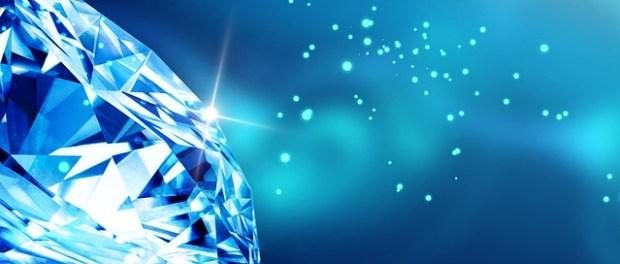 diamond-642131_640