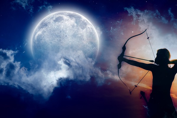 full-moon-in-sagittarius-a-world-of-possibilities
