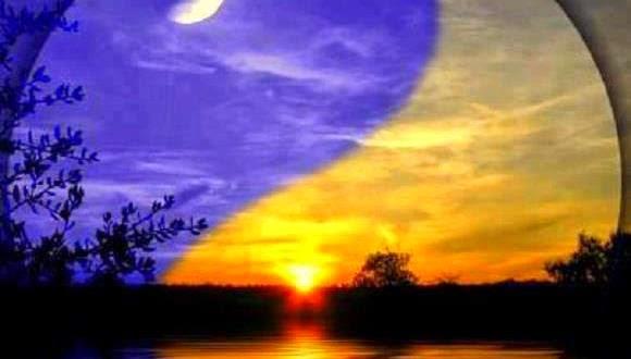 yin-e-yang sole-e-luna-