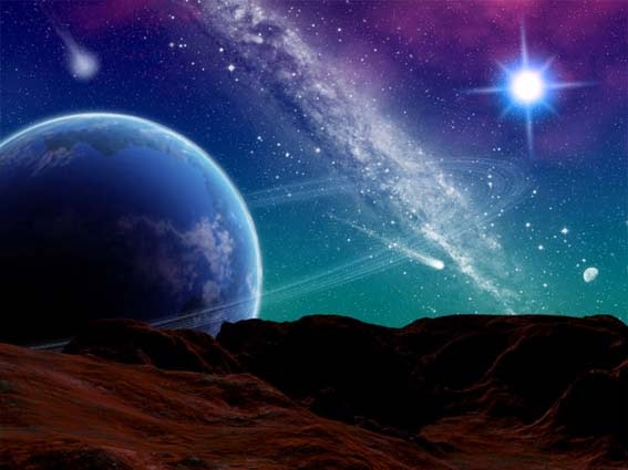 mondi Stellar_Light_Show 567 II_by_Poet1960