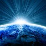 LA PRIMA ONDATA DI ENERGIA E L'ECLISSI DEL 1 SETTEMBRE 2016… COME AFFRONTARLE di Cammina nel Sole