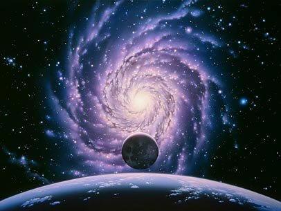Allineamento galattico