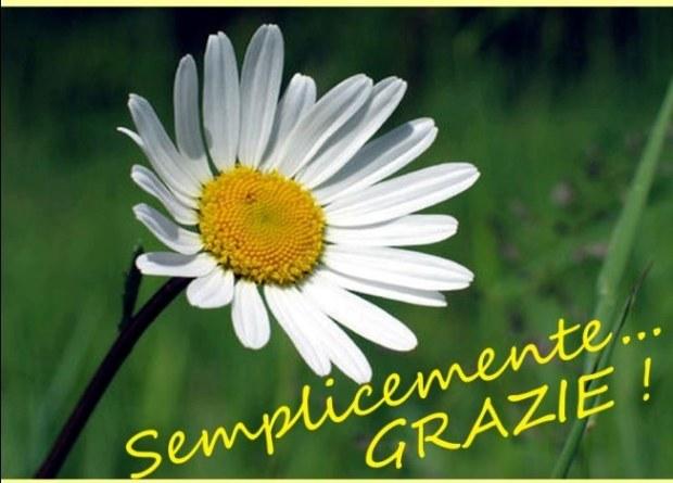 Festa-del-Grazie12