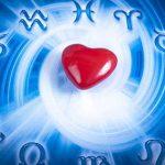ASTROLOGIA OLISTICA : ECCO COME OGNI SEGNO ZODIACALE VIVE L'AMORE