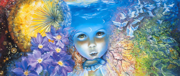 child-of-the-universe-josephine-wall-620x264