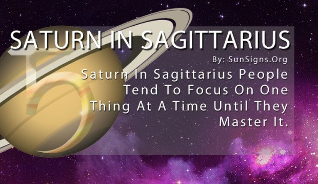 saturn_in_sagittarius