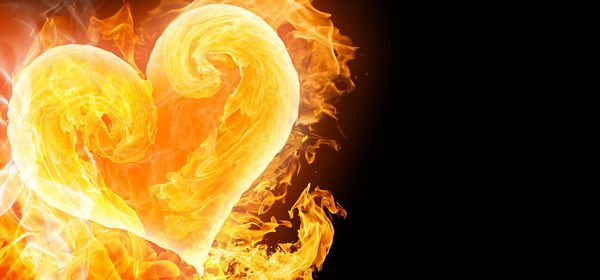 how-to-build-and-maintain-a-spiritual-fire-for-the-lord