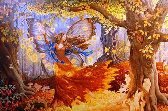 equinozio-fall-faerie5