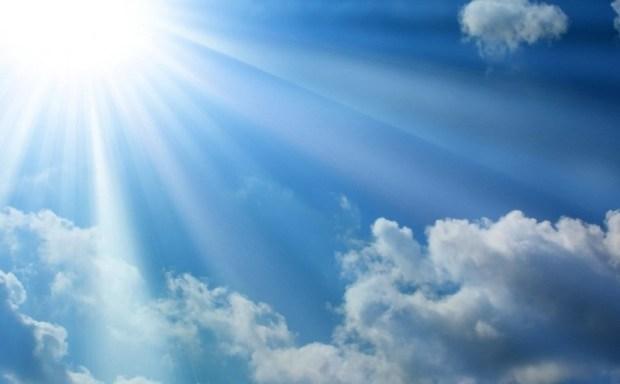 201307061110-800-cielo-sole