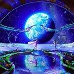 RIVENDICARE LA PROPRIA LIBERTA' – VENERE CONGIUNTA A LILITH IN SCORPIONE – IL GRIDO DELLA RIBELLIONE-ASTROBOLLETTINO del 02-08-2016
