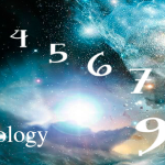 IL CODICE SEGRETO DEI NUMERI (dal numero 1 al numero 13 ) E DEI  NUMERI MAESTRI (11,22 e 33)