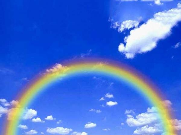 arcobaleno_01-600