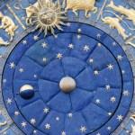 ASTROLOGIA,VIBRAZIONE E PERSONALITA.CHI SEI VERAMENTE ?