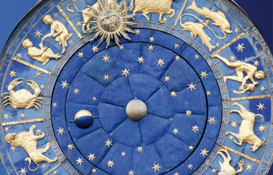 astrologia-15-ottobre-2012-560x359
