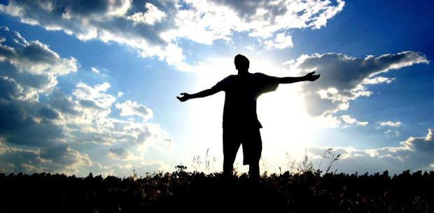 creati-per-dare-gloria-a-dio2