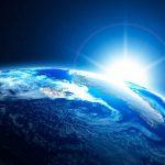 VERSO IL SOLSTIZIO INVERNALE 2016…I NUOVI CODICI EVOLUTIVI E LA PREPARAZIONE PER L'ANNO DEL CUORE YIN di Cammina nel Sole