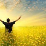 NON FACCIAMO CHE SIA TROPPO TARDI di Cammina nel Sole
