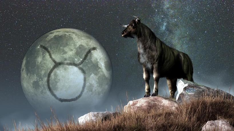 taurus-moon