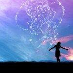 COME L'UNIVERSO VI CONCEDERA' UN BONUS DI FINE ANNO (27 Gennaio 2017)… di Cammina nel Sole