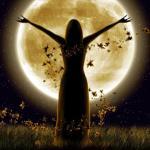 12.12 – IL PRIMO PORTALE DI DICEMBRE NELLA FREQUENZA DEL FEMMINILE SACRO – LUNA  IN TORO OPPOSTA A LILITH IN SCORPIONE