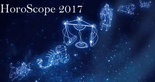 new-year-2017-horoscope