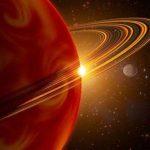 DICEMBRE 2016 -L'ALLINEAMENTO CON IL DIVINO IN ASTROLOGIA – SOLE CONGIUNTO A SATURNO IN SAGITTARIO