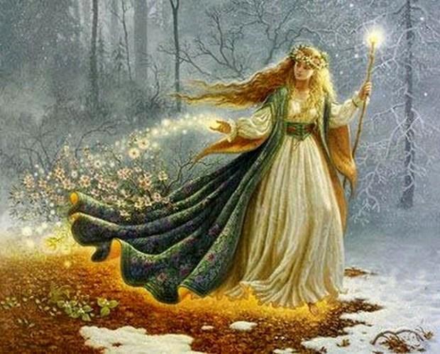 solstizio-magia1008837741_n