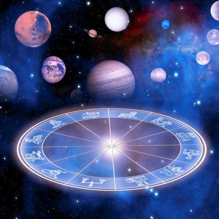 zodiak_i_planety_1