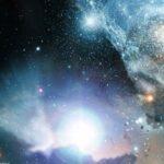 ENTRARE NELLA 5 DIMENSIONE…UNA VERA E PROPRIA EVOLUZIONE DELLA SPECIE MISURABILE DALLA SCIENZA