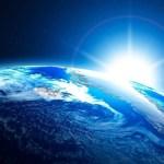 UN NUOVO  MONDO INTEGRO…GENNAIO 2017 E I SUOI  5 PORTALI di Emmanuel