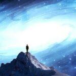 LA SOLITUDINE: IL PASSAGGIO CHE PRELUDE ALLA SVOLTA – di Sara Surti
