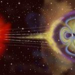 LE TEMPESTE SOLARI DI FINE MARZO di Cammina nel sole