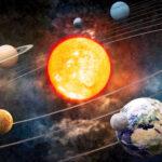 MERCURIO TORNA DIRETTO – SETTIMANA ASTROLOGICA  dal 1° al 7 MAGGIO 2017 di Roberta Turci