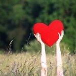 AMAR-Sì …(Cosa stai facendo per amarti ?) di Serenella Yôssêi Luâ Zechini