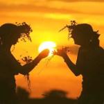 SOLSTIZIO D'ESTATE, 21 GIUGNO 2017: SVELIAMO LA NOSTRA LUCE