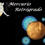 MERCURIO RETROGRADO IN VERGINE -AGOSTO 2017- : LIBERARSI DA VECCHI SCHEMI  MENTALI