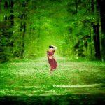 ANDATE DOVE é L'AMORE di Cammina nel Sole