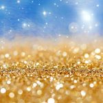 IL NUOVO DISORIENTA…MA TU SEI PASSATO OLTRE? di Cammina nel Sole