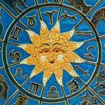 SETTIMANA ASTROLOGICA DAL 9 al 15 OTTOBRE 2017-L'INGRESSO di  GIOVE IN SCORPIONE e VENERE IN BILANCIA di Ilaria Castelli